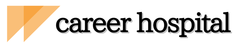 キャリアホスピタル | career hospital
